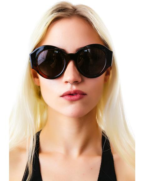Original Sin Sunglasses