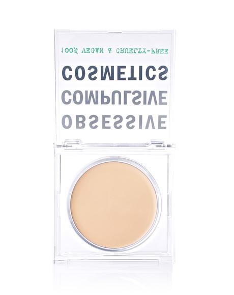 Y0 Skin Conceal