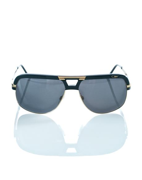 Legends 986 Sunglasses