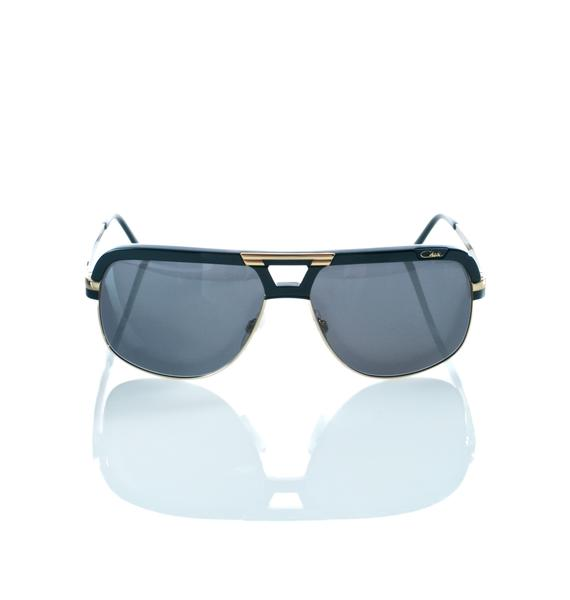 Cazal Legends 986 Sunglasses