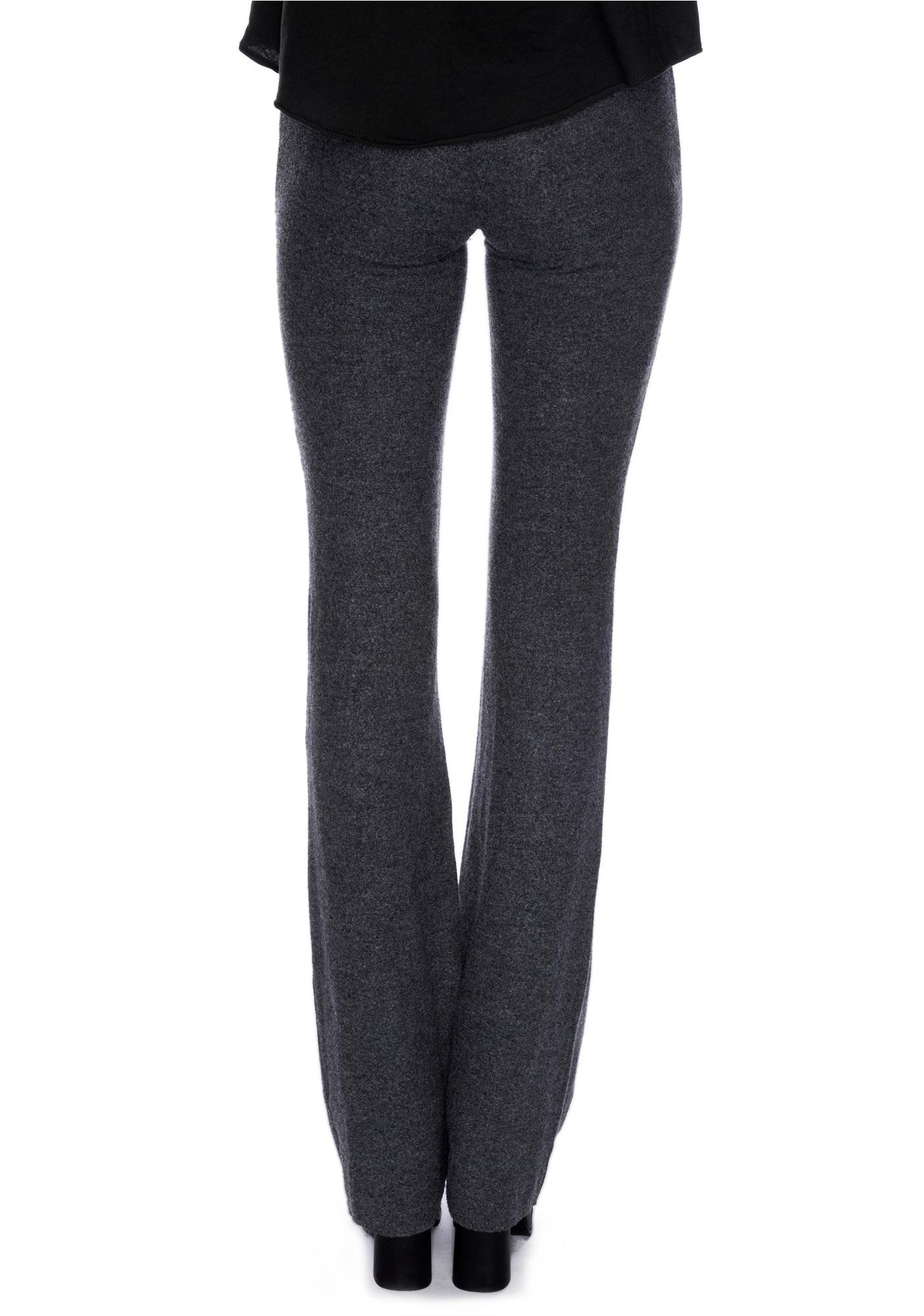 Wildfox Couture Polo Match Track Suit Pants