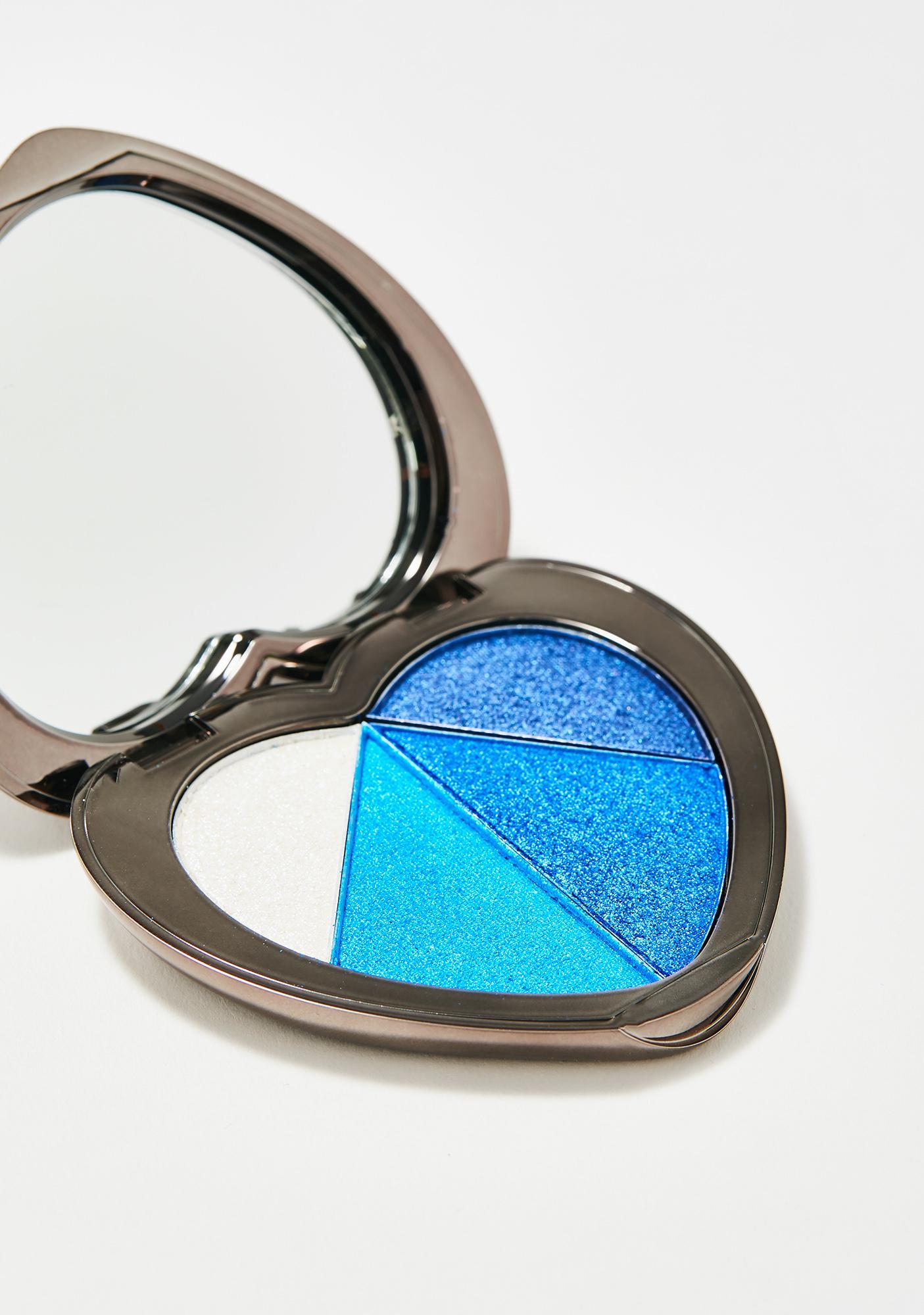 Boys Lie Ex-Cused Eyeshadow Palette