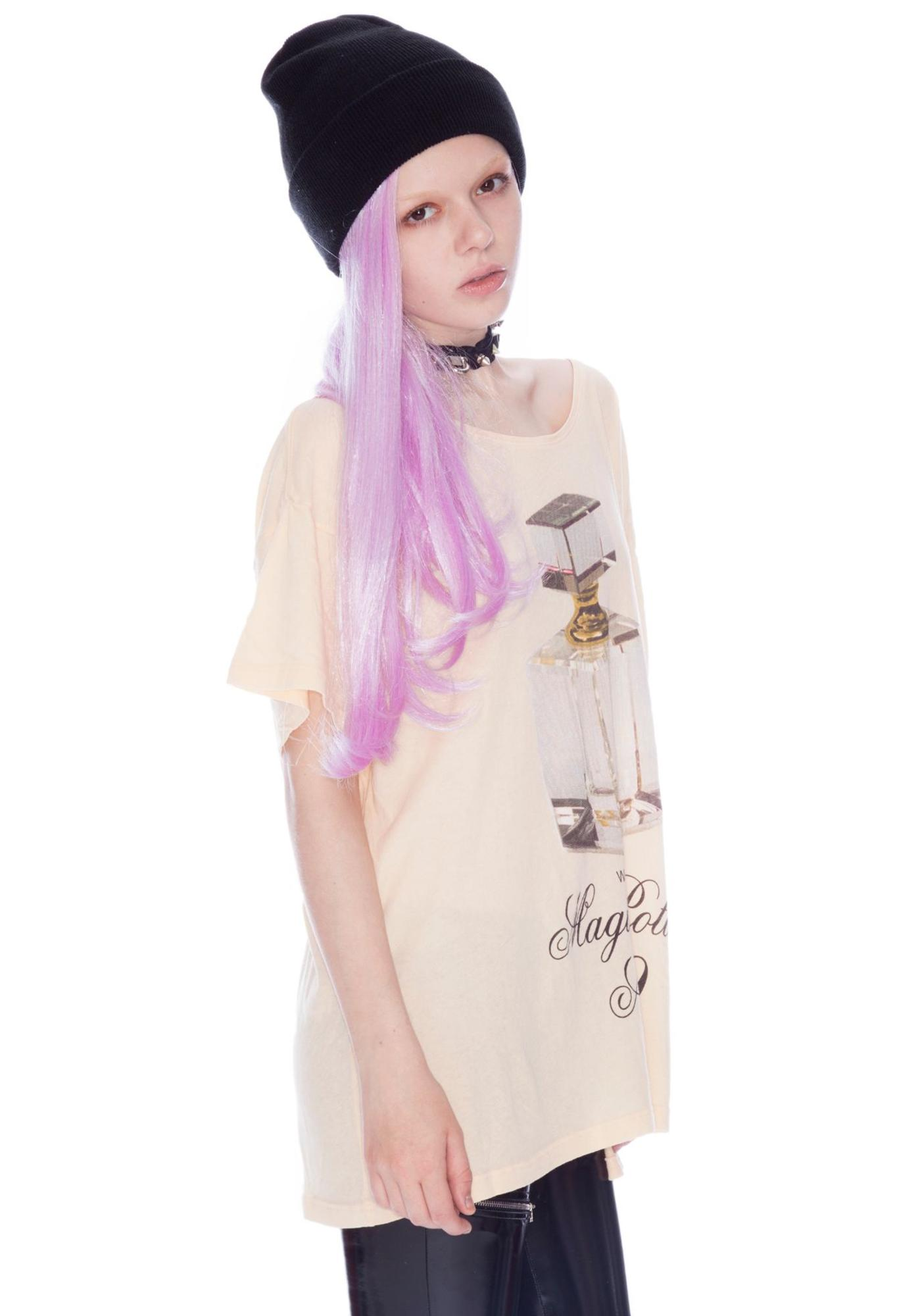 Wildfox Couture Magic Potion #9 Unisex Tee