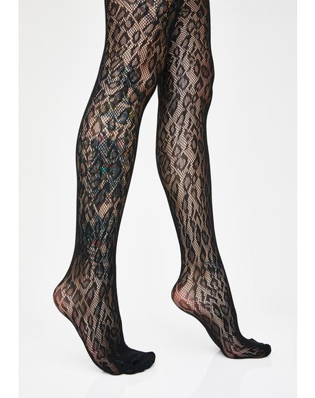 e3ce34080 Women s Socks   Tights - Knee High
