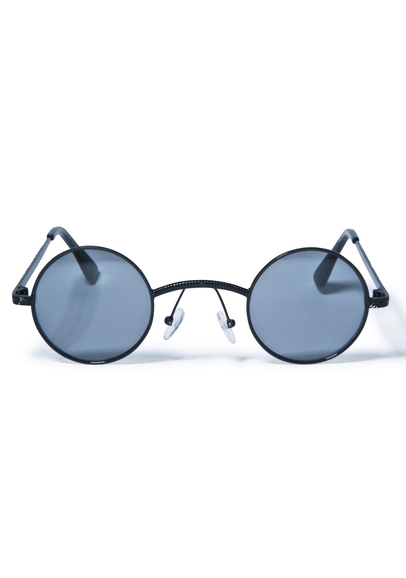 Tufa Sunglasses