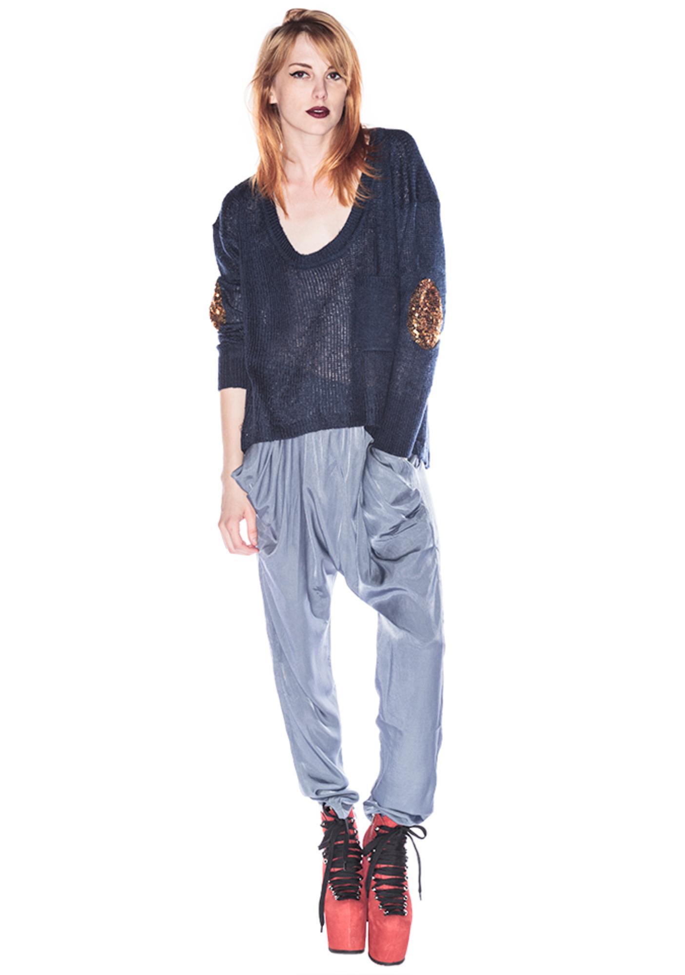 Jessica Jones Pants