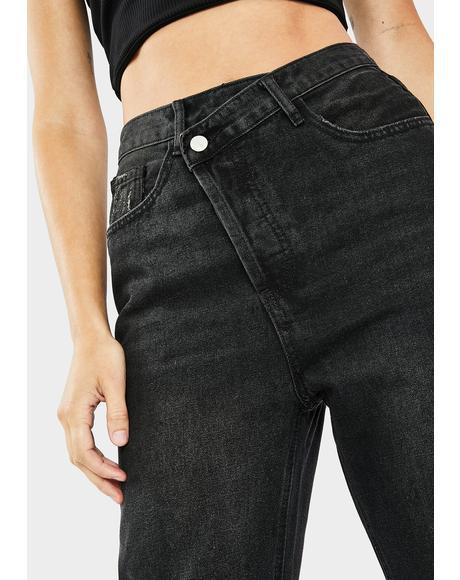Onyx Gavin Jeans