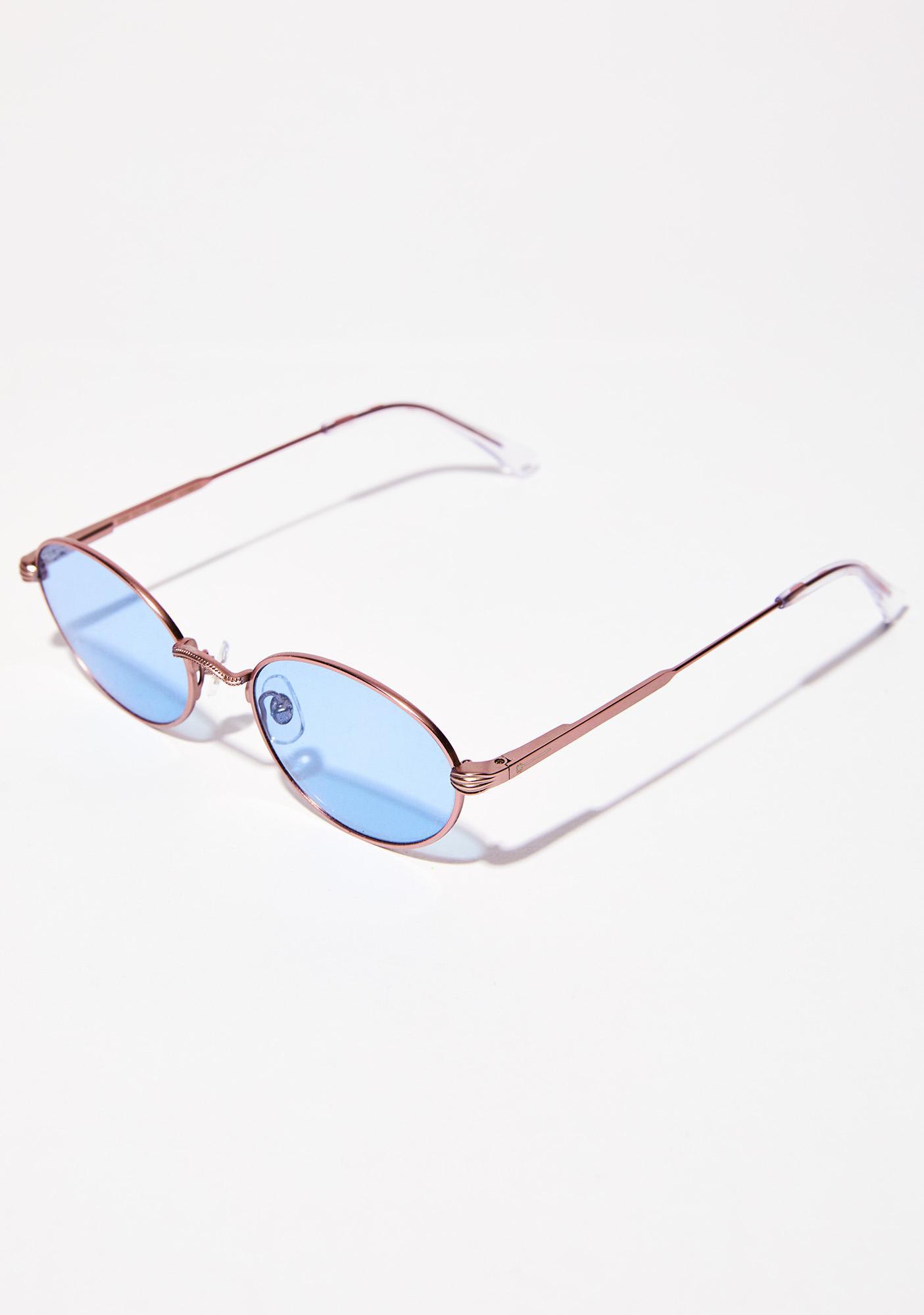 eaa3e42b45b2 ... Crap Eyewear Sea The New Riddim Sunglasses ...