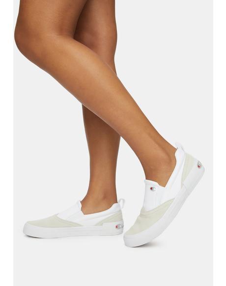 Prowler Sneakers