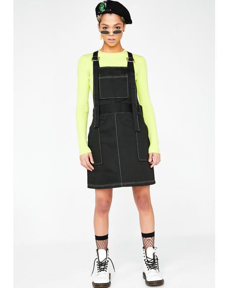 Prospect Dress