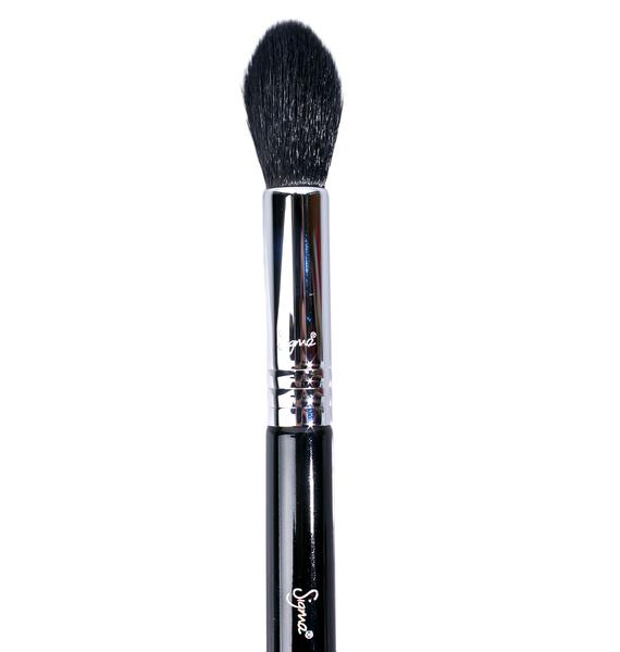 Sigma Tapered Highlighter Brush