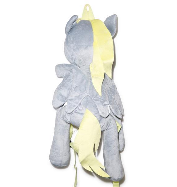 Best Pony Hug Me Backpack