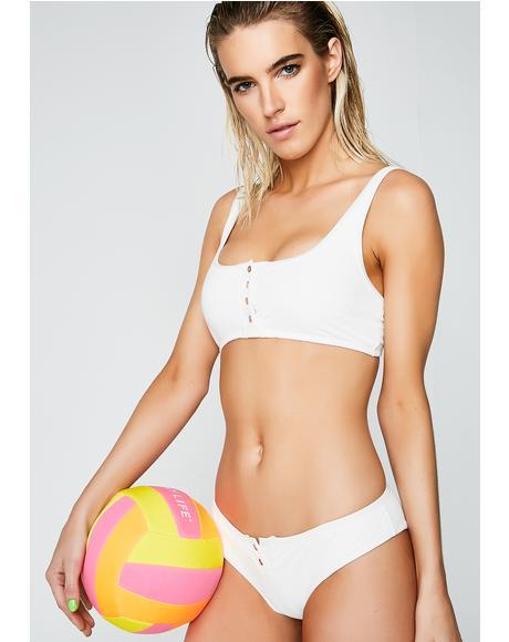 Alana Bikini Bottoms