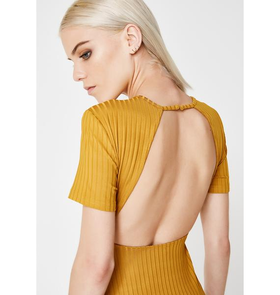 Lira Clothing Genevieve Bodysuit