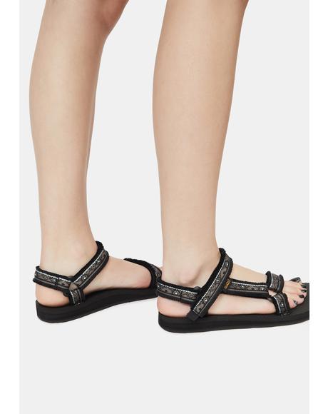 Original Universal Maressa Sandals