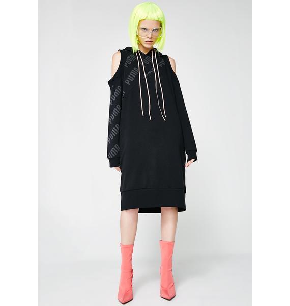 PUMA En Pointe Dress