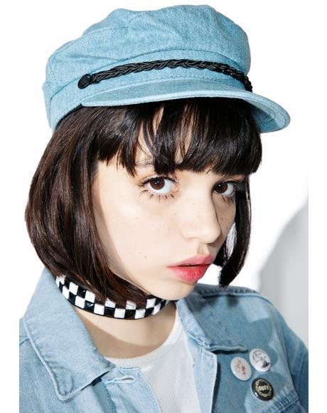 Jaxon Hat