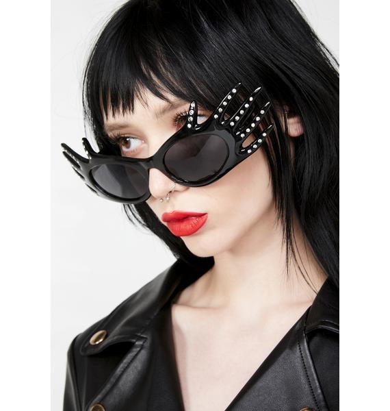 Giant Vintage Midnight Divine Sunglasses