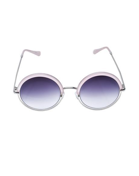 Twiggy Sunglasses