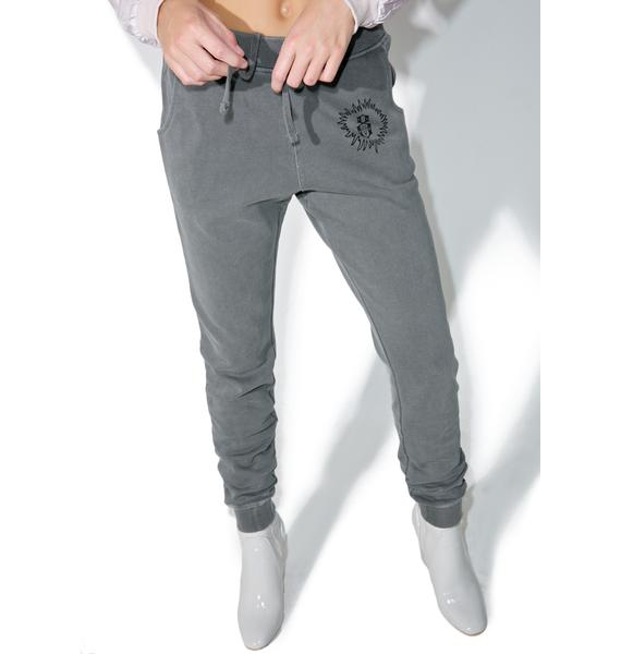 Rebel8 Conspiracy Sweats