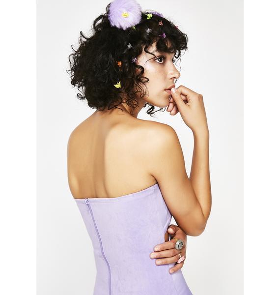 The K Label Darla Dress