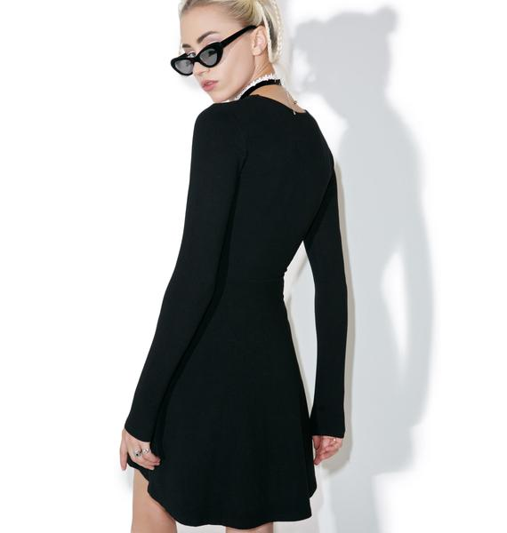 Stussy Love Dress