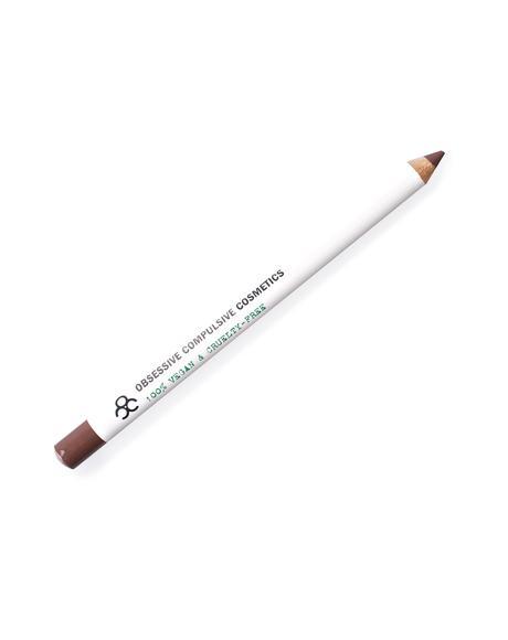 Sebastian Cosmetic Color Pencil