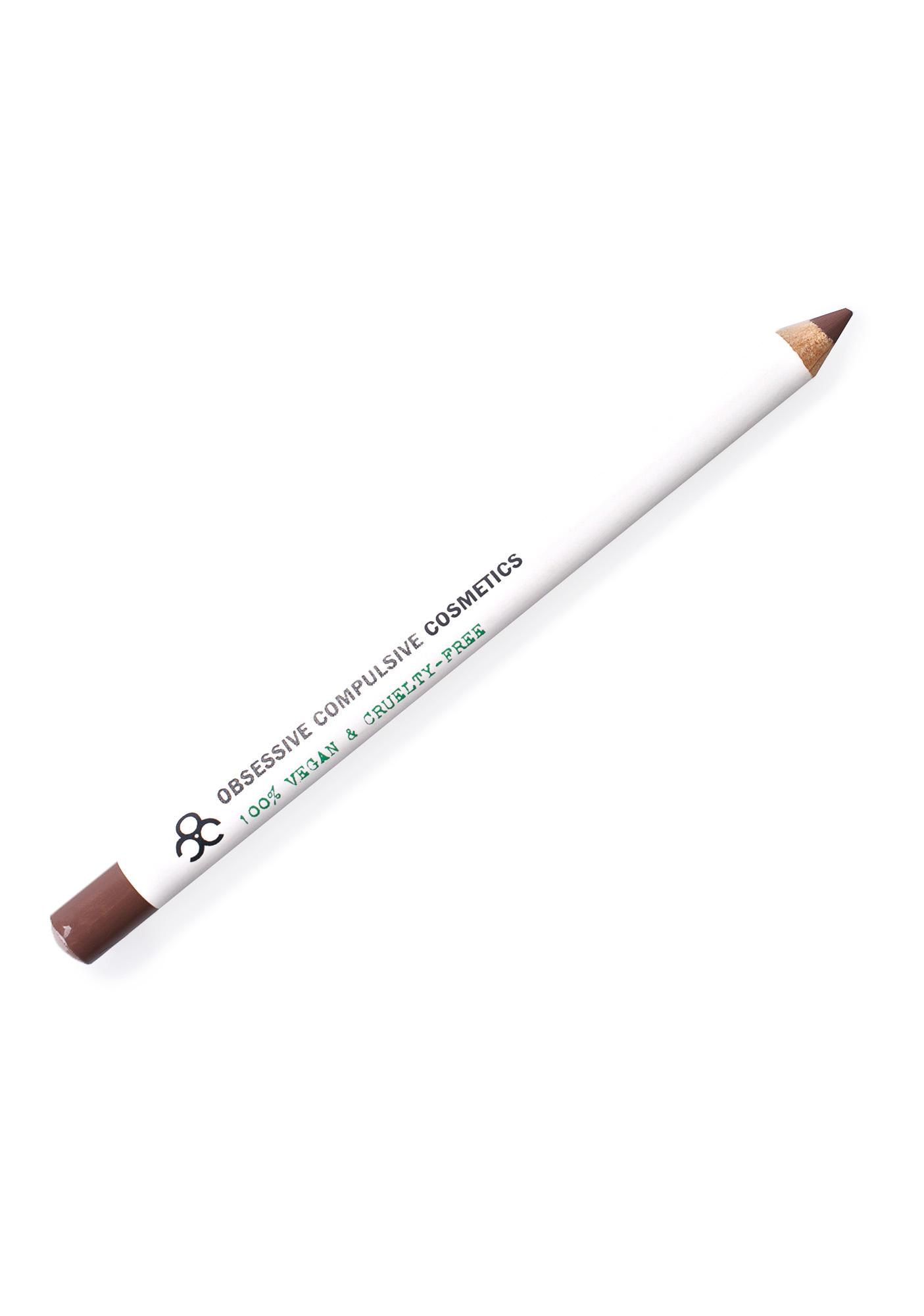 Obsessive Compulsive Cosmetics Sebastian Cosmetic Color Pencil