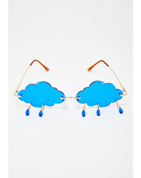 Cloud Glasses