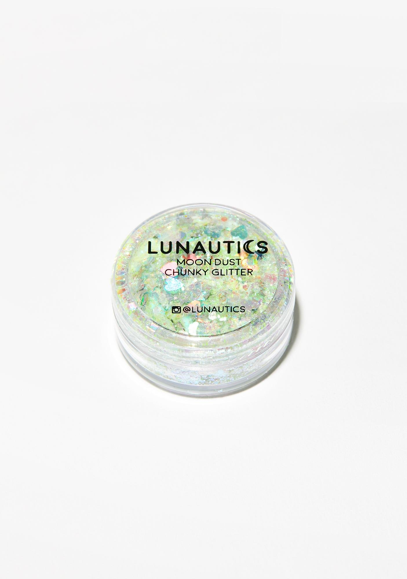 Lunautics La La Land Moon Dust Glitter