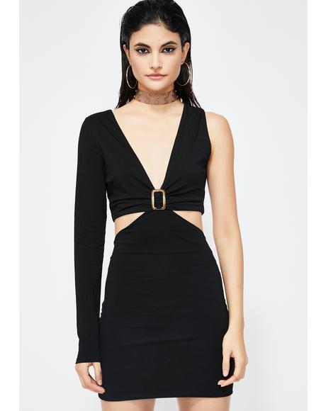 Pearla Dress