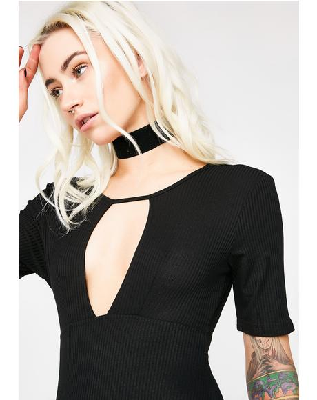 Avryl Bodysuit