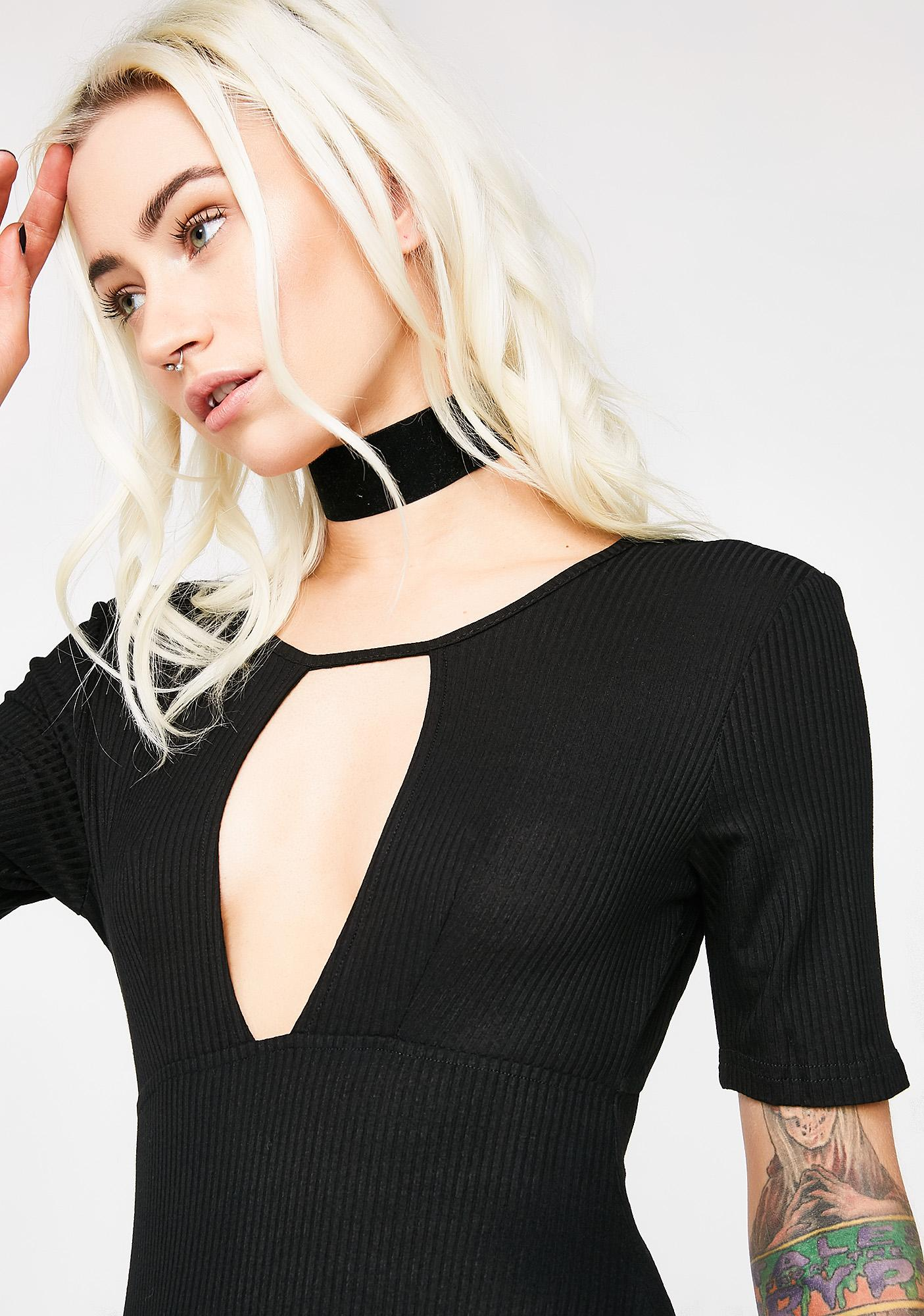 Lira Clothing Avryl Bodysuit