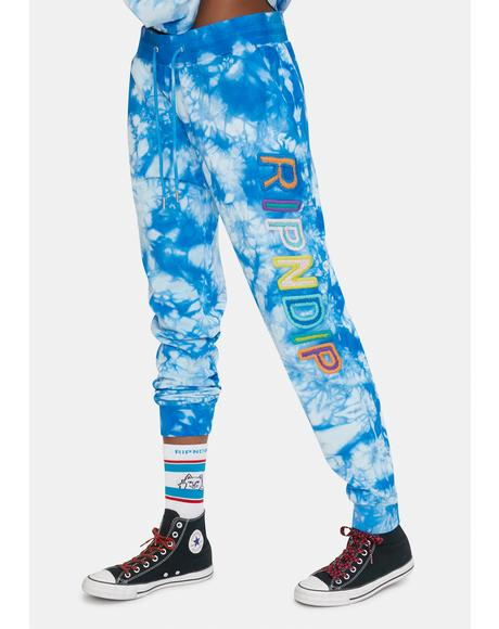 Prisma Sweatpants