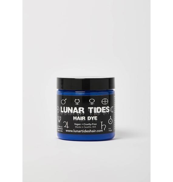 Lunar Tides Moonstone Semi-Permanent Hair Dye