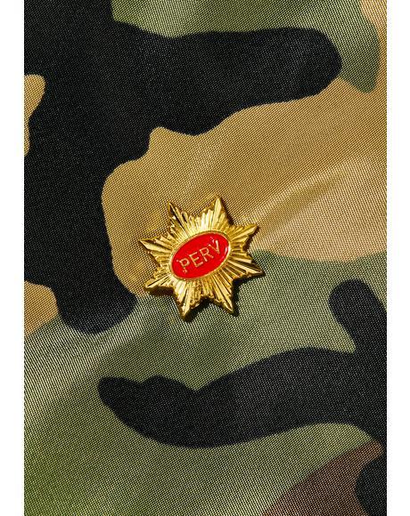 Perv Pin