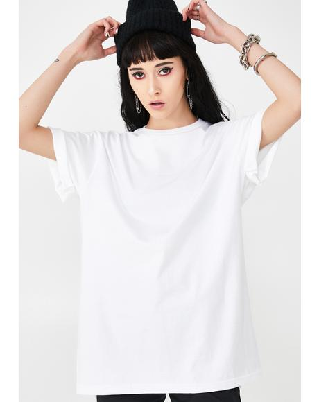 Love Or Lust Graphic Tee