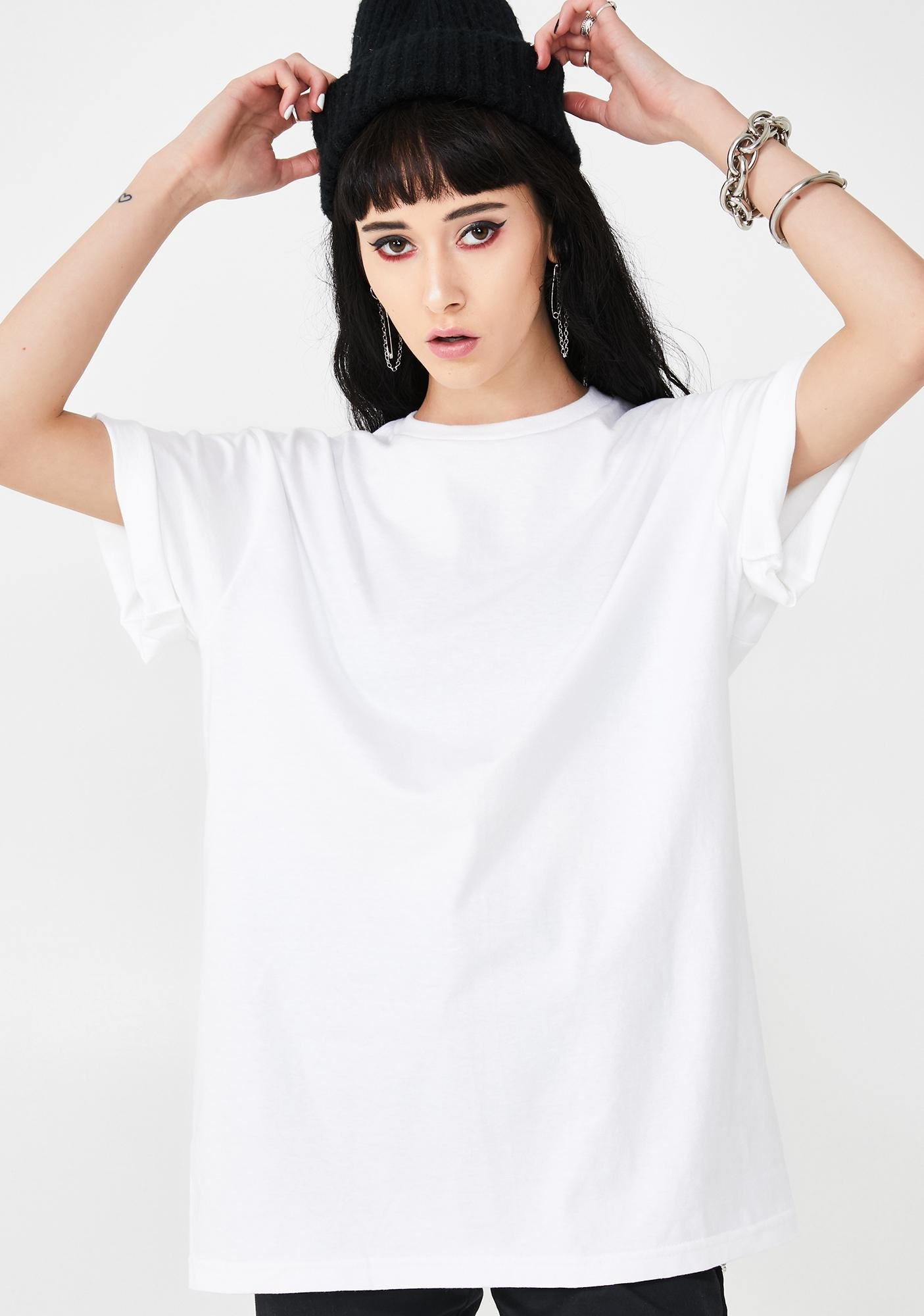 Funeral Love Or Lust Graphic Tee