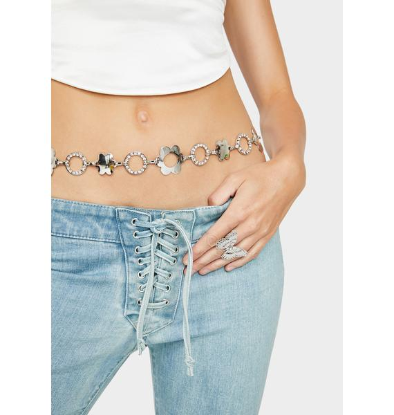 Everything & More Chain Belt