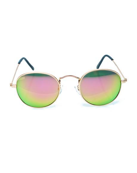 Moreover Sunglasses