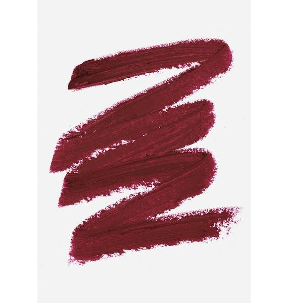 TPSY Wine Stain Lip Crayon
