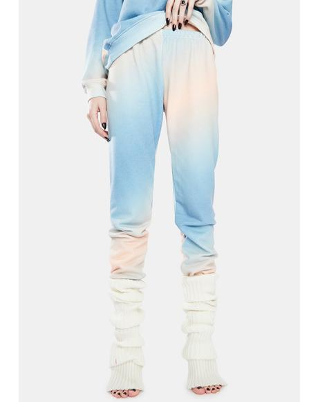 Grotto Knox Jogger Sweatpants