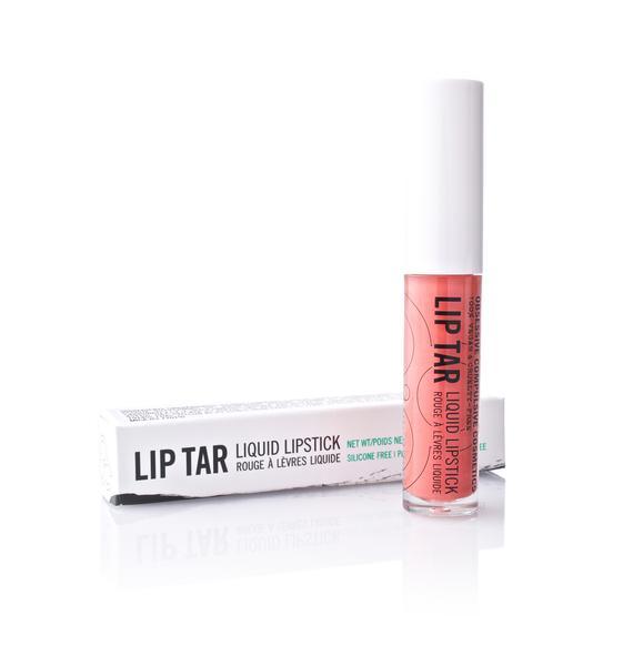 Obsessive Compulsive Cosmetics Grandma Lip Tar