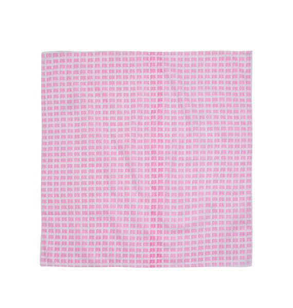 Demian Renucci Baby DR Handkerchief