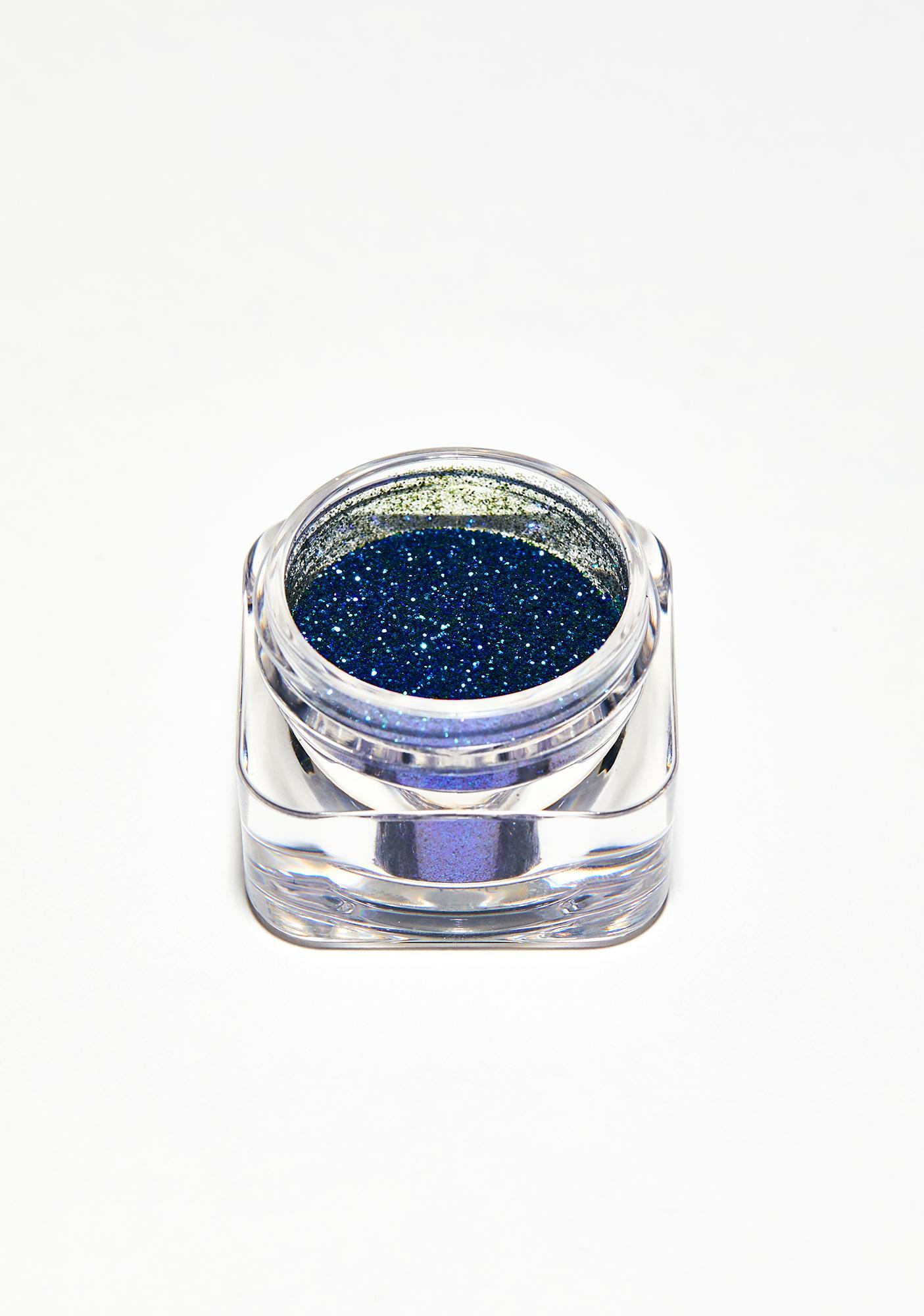Fluide Electric Sea Glitter