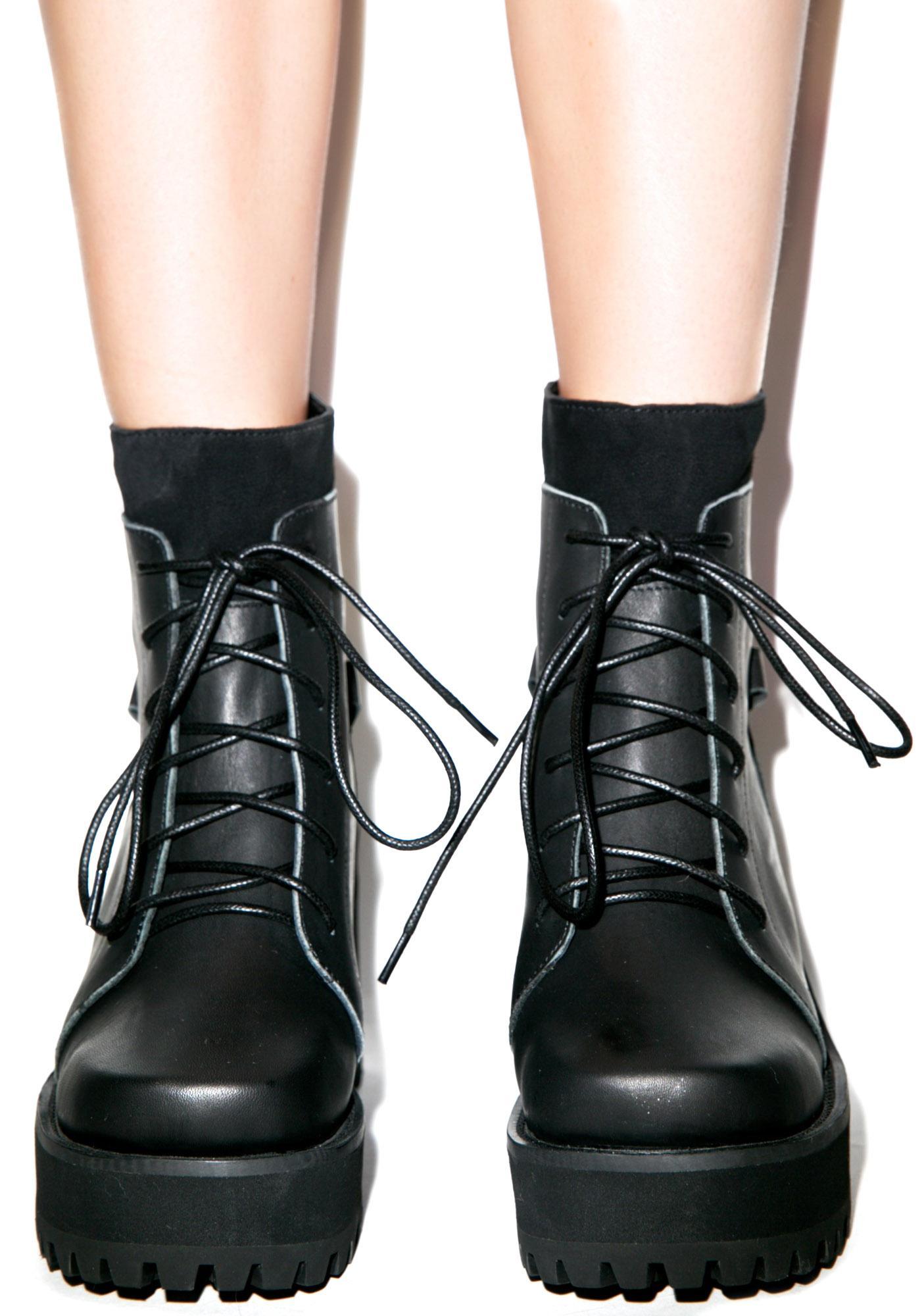 unif reverb boot dolls kill