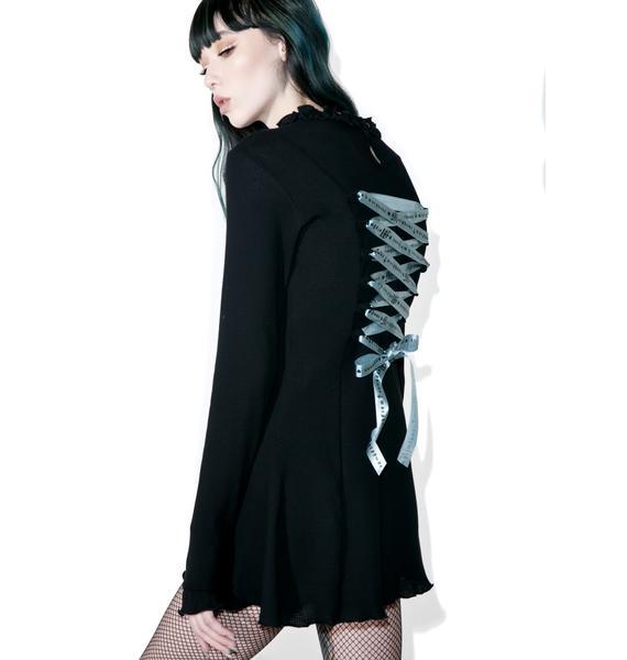 Morph8ne Charlotte Dress