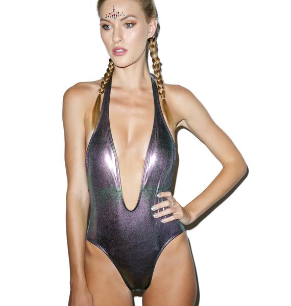 Motel Moonlight Swimsuit