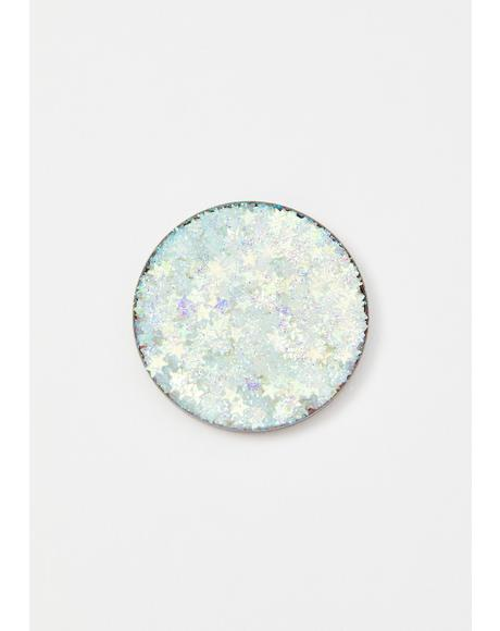 Sirena Glitter Highlighter