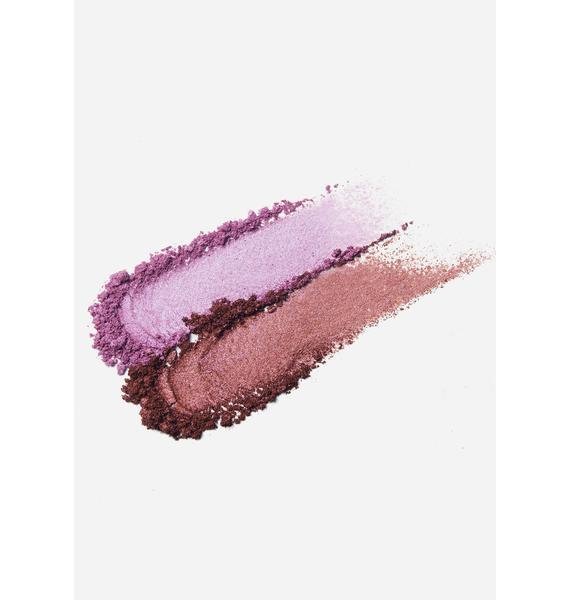 TPSY Fairy Dust & Happy Ending Dual Tip Eyeshadow